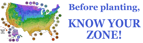 USDA-Zone-Blog